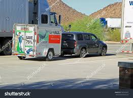 Phoenix Az October 04 Uhaul Truck Stock Photo & Image (Royalty-Free ... Thesambacom Split Bus View Topic Vw Bus In A Uhaul Van Welcome To Canyon Storage Denver Colorado Usa August 72017 Uhaul Trucks Parked At U Haul Truck Stock Photos Images Alamy Becomes Whohaul As Rental Truck Disappears Cargo Van Rental So Many People Are Leaving The Bay Area Shortage Is The Evolution Of Trucks My Storymy Story Towstrapping Down Two Motorcycle Motorcycles Uhaul Promposals 2016