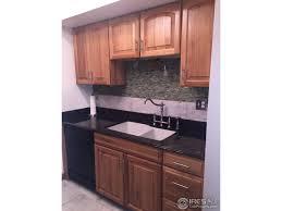 Dustless Tile Removal Utah by 3550 S Harlan St 339 Denver Co 80235 Mls 828573 Redfin
