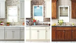 Cute Kitchen Decor Cosy Sink Window Treatments Ideas Apartment
