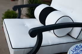 Allen And Roth Patio Cushions by Outdoor Cushions With Custom Details The Makerista