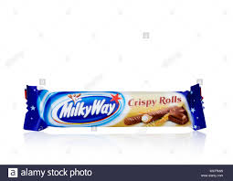 Milky Way Chocolate Stock Photos & Milky Way Chocolate Stock ... Top 10 Selling Chocolate Bars In The Uk Wales Online What Is Your Favourite Bar Lounge Schizophrenia Forums Nestle Says It Can Cut Sugar Coent Chocolate By 40 Fortune The Best English Candy Bars Ranked Taste Test Huffpost Selling Youtube Blue Riband Biscuit Bar 8 Pack Of 17 Amazonco Definitive List 24 Best You Can Buy A Here Are Nine Retro Cadburys That Need To Come British Ranked From Worst Metro News Hersheys Angers Us Purists Forcing Company Stop