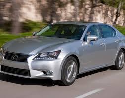 sedan Awesome Lexus Sedan Used Unforeseen Used Lexus Sedan