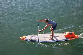 acheter équipement stand up paddle sup decathlon