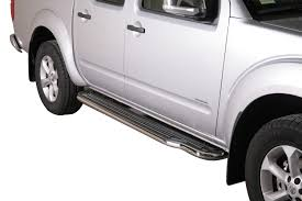 Nissan Navara Side Steps 2010-2015 -Tuning Parts To Nissan- Ford F150 Series Add Lite Side Steps For Super Crew 4 Dr For Trucks Alinum Duty Adjustable Step Bed Ram Hd Mopar Do It Yourself Truck Trend Honeybadger Sense Pinterest Toyota Tundra 52017 Crew Side Steps Battle Armor Designs Chrome Bars Running Boards Calgary Amp Research Bedstep2 Retractable 42017 Dodge Luverne 3 Baja Round Nfab With Free Shipping Sears Go Rhino 415 Quality Powerstep