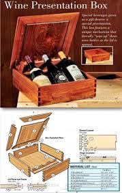 40 best images about boxes jewelry n keepsake on pinterest