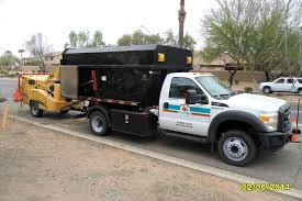Chipper Truck 2-6-14a - Switch-N-Go® Chipper Truck Tree Crews Service Equipment 2017 Ram 5500 Chip Box With Arbortech Body For Sale Youtube New Page 1 Offshoots Landscape Architecure Phytoremediation Arborist Wood 1988 Gmc 7000 Dump Used Sale 2018 Hino 195dc 10ft At Industrial Power 2007 Intertional I7300 4x4 Chipper Dump Truck For Sale 582986 1999 Ford F800 In Central Point Oregon 97502 1990 Topkick Chipper Truck Item K2881 Sold August 2 Bodies South Jersey