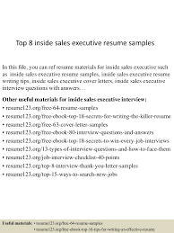 Top 8 Inside Sales Executive Resume Samples Senior Sales Executive Resume Samples And Templates Visualcv Package Services Template 31 Free Wordpdf Indesign Ideal Advertising Inside Tips Tipss Und Vorlagen Account Writing Companion Top 8 Inside Sales Executive Resume Samples New Elegant Languages Fresh Sample Print Cv Collection Examples For And Real Examlpes