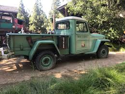 Craigslist Classic Trucks For Sale | Willys Jeep Pick Craigslist ... Craigslist San Antonio Tx Cars And Trucks Craigs 1973 Ford F100 For Sale Craigslist 1969 Ford F100 For Sale West Enterprise Car Sales Certified Used Suvs Craigslist Scam Ads Dected 02272014 Update 2 Vehicle Scams Va By Owner 2018 2019 New Reviews Washington Dc And News Of Release Dump Truck Tarp Parts With Intertional 8100 Timber Property Timbered Acreage Wooded Land More Pages 1 Chevy Diesel In Wv Awesome Lifted Austin Quality Wichita Falls