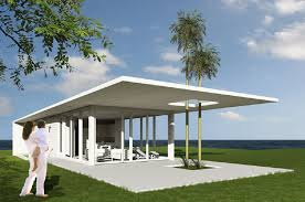 104 Pre Built Container Homes Shipping For Sale That You Can Buy Online