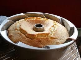 zitronen mascarpone kuchen mit zuckerguss
