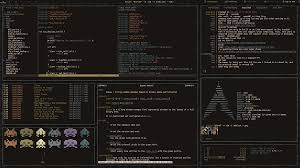 Best Tiling Window Manager For Beginners by Bspwm What Are The Best Window Managers For Linux Slant
