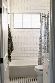 custom bath vanity with wood grain marble countertop and