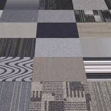 229 best chilewich images on area rugs and floor