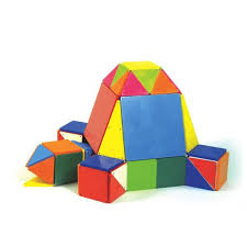 Magna Tiles Amazon Uk by Magna Tiles U2013 Little Citizens Boutique