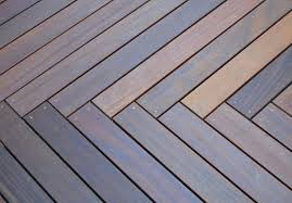 Ipe Deck Tiles Toronto by Decking Materials Know Your Options Outdoor Design Tuscan Cabana