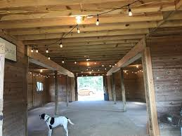 Rooster's Barn Cabin Opens As Oxford's Newest Venue - HottyToddy.com Best 25 Graduate Oxford Ideas On Pinterest Oxford Missippi Liverpool Township Columbiana County Ohio Wikipedia Photos Rowan Oak Ms Home Of William Faulkner Tailgate Tapout Enjoy Blues Brews Bbq At Rebel Barn This 1311 Ashleys Drive 38655 Hotpads Projects Water Valley Hills Cstruction Llc Private Quaint Cottage Only 69 Miles From The Menu For Urbanspoon Lovelyprivatequiet Barn Loftfarm 8 Minf Vrbo Splash Pad Pirate Adventures In What To Do Shelbis Place