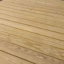 deck jpg