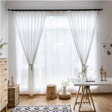 wohnzimmer gardinen bequem kaufen