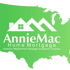 AnnieMac Home Mortgage Mortgage Brokers 700 E Gate Dr Mount