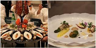 cuisine usa bocuse d or 2017 winner usa