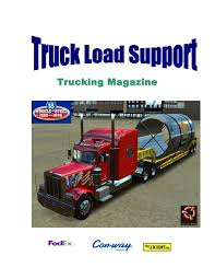 Calaméo - TLS Trucking Magazine Tailored Approach Bulldog Magazine Cover1 Ordrive Owner Operators Trucking Truckbody Trailer By Nz Issuu Truck Types Fleetwatch Scg Surf City Graphics Lowrider Semitruck Wrap Dodge Dump For Sale Craigslist Best Of Trucks Thayco Van Trailers For N Trans Union Driving School Buses Ford Cab Chassis Ideas How Ctortrailers Can Be Made Safer Consumer Reports Modernday Cowboy 104