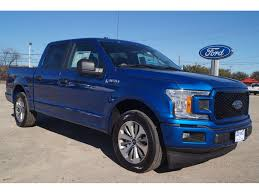 Jack Powell Ford   Ford Dealership In Mineral Wells TX Used 4x4 Houston Texas For Sale 2010 Ford F150 Raptor Norcal Motor Company Diesel Trucks Auburn Sacramento Super Crew Sca Performance Black Widow Lifted 44 In Best Truck Resource Pin By Finchers Auto Sales Tomball On Trucks 7 Military Vehicles You Can Buy The Drive 2018 Model Hlights Fordcom Craigslist Toyota Tacoma Inspirational Ta A For Chevrolet Silverado 1500 Sale In