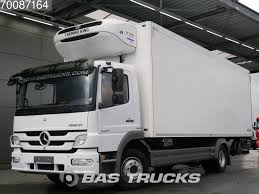 MERCEDES-BENZ Atego 1224 L 4X2 Manual Ladebordwand Euro 5 ... Scania P 340 Chodnia 24 Palety Refrigerated Trucks For Sale Reefer Renault Midlum 240 Euro 4 Truck 2004 Sterling Acterra Reefer Refrigerated Truck For Sale Auction Rental Brooklynrefrigerated Rentals Fvz Isuzu Van Refrigerator Freezer Youtube Stock Photos Images Illustration 67482931 Shutterstock Isuzu Npr Van Maker Commercial Co Inc How To Buy A A Correct Unit System Jason Liu Body China Sino 8t Used Trucks Pictures Madein