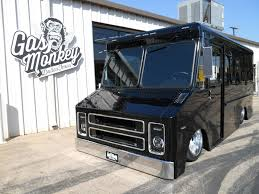 1973 Chevrolet P30 Step Van – GAS MONKEY GARAGE | RICHARD RAWLINGS ... Step By Van Converted To Camper Truck Love Pinterest Bread Stock Photos Images Alamy 1957 Chevy Grumman Olson Van Vintage Bread Truck Taystee Citroen Hy Online H Vans For Sale And Wanted 50 Of The Best Food Trucks In Us Mental Floss 12 Sydney Eat Drink Play Here Is A 1955 Divco That Sale At Wwwmotorncom Check Kurbside Classic Kurb Side The Official Cc Iconic Intertional Harvester Metro Ebay Motors Blog Former Farm 1948 Flat Bed Multistop Wikipedia