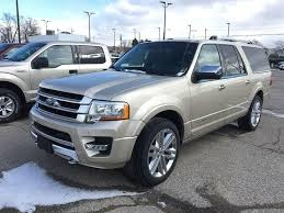 Used 2017 Ford Expedition Max For Sale | Brantford ON Ford To Invest 900m At Kentucky Truck Plant Retain Expedition 2018 New Limited 4x4 Stoneham Serving First Drive In Malibu Ca Towing Trailers For Sale Used Cars Trucks Rusty Eck Starts Production At First Drive News Carscom The Beast Gets Better Suv 3rd Row Seating For 8 Passengers Fordcom 2015 Reviews And Rating Motor Trend Xlt Baxter Super Duty Global Explorer Diesel Power Magazine