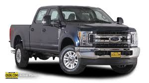 2018 Ford F-series Super Duty | In-Depth Model Review | Car And Driver Roush Performance 2018 Ford Super Duty F250 Pickup Unveiled Autoblog Used 1990 Truck Engine Intake Manifold 8 302 50l Lo Power Stroking Diesel Buyers Guide Drivgline Trucks Beautiful With Afe Power 37 20 Nitto Mt Black Machined Tis 2010 Price Photos Reviews Features A 1971 Hiding 1997 Secrets Franketeins Monster Lead Soaring Automotive Transaction Prices Truckscom Nicely Tricked Out 67l Stroke 2019 Srw Lariat 4x4 For Sale In Pauls