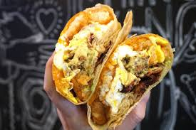 LA's Favorite Breakfast Burrito Truck Is Finally Opening In Austin ... The Heather Jones Bucket List New Thing 75 Food Truck Friday Set Coffee Burger Hot Stock Vector Royalty Free Vectoe Of Monochrome Logos For Festival Original Tacos Logo Vintage Mexican Corazn Azteca Serves Up Awesome In Kirkland Gringos Guide To 2 Am Summer Night Summa Time Pinterest Truck Ultimate Ccinnati Taco The 275 Loop Ocean Park Trucks At Victorian