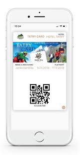 TATRY Card 2018/2019 | ZSSK Slovakrail Getting Around Japan With A Rail Pass Pretraveller Search Compare Buy Cheap Bus Train Flight Tickets Omio Goeuro Delayed Trains And Strikes How To Receive Compensation Traline How Do I Add Or Edit My Rail Card Help Faq Eurostar Discount Promo Code Ncours Mondial De Linnovation Bpifrance Office Supply Coupons Deals Coupon Codes Eurail Coupon Codes For August 2019 Finder Klook Promo Code Eurailcom Twitter Makemytrip Offers Aug 2526 Min Rs1000 Off A Review Of Amtraks Acela Express In First Class Blog Press Current Articles On