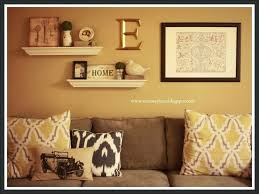 French Country Style Living Room Decorating Ideas by Wall Arts French Country Style Wall Art Country Style Wall Art