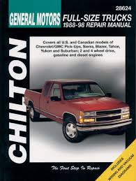 Repair Manual Fits 1988-1998 GMC C1500,C2500,C3500,K1500,K2500 ... Deliveries Package Tracker Android Apps On Google Play Ups Can Now Give Uptotheminute Tracking For Your Packages On A Map Amazon Seeks To Ease Ties With Wsj Ups To Buy Coyote Logistics From Warburg Pincus Consumer News Rare Albino Truck Rebrncom Truck Crash Pictures Trucks From Around The World Motor Freight Impremedianet Delsol Delivery Service Across North Wales And Chester Add Zeroemissions Delivery Trucks Transport Topics