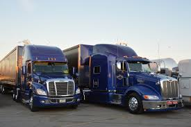Tradewinds Trucking - Best Image Truck Kusaboshi.Com National Rv Tradewinds 37 Rvs For Sale Tnsiams Most Teresting Flickr Photos Picssr Transportation Family Tree Relief Nursery New In Logistics Tech Dynamo Us Express Trucking Best Truck 2018 Expediter Worldcom Expediting And Information Accidents Practice Area Langdon Emison Eld Rources Websites Offer Product Reviews Green Home Page 85 Florida Association