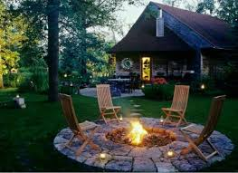 Pispiration: Outdoor Patio Areas | House Tour Zeek And Camilles From Nbcs Parenthood New Family Home The Sims 4 Ep7 Youtube Parenthood Lindsey Gendke Dogwood Girl Season 5 Episode 22 Pontiac Tvcom Gallery Spotlight Rooms Community Best 25 Backyard Lighting Ideas On Pinterest Patio 469 Best Decks Ideas Images Architecture Building Decorating Your Sink Orr Swim Chronicles Of Backyardugh Quirky Home