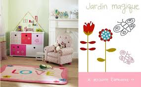 verbaudet chambre vertbaudet stickers cheap stickers armoire bebe euh with