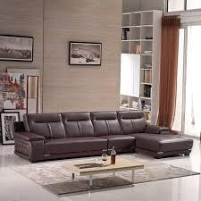 hauteur assise canapé canapé d angle design royal hauteur d assise 42