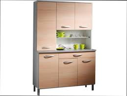 dimensions meubles cuisine ikea dimension meuble de cuisine urbantrott com