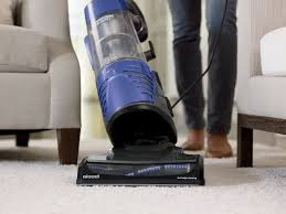 Bissell Total Floors Pet Manual by Bissell Powerglide Lift Off Pet Bagless Vacuum Reviews