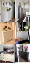 Baxton Shoe Cabinet Canada by Best 25 Shoe Cabinet Ideas On Pinterest Shoe Rack Ikea Hallway