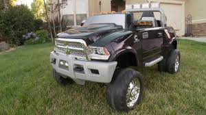 Kid Trax Dodge Ram | Maxresdefault.jpg | Babies And Kids | Pinterest ... The Truck Shop Fc170 Search Results Ewillys Page 5 Semitruck Chrome Sales Accsories Ny Nj Sayvilles Annual Summerfest Hdware And Paint Store Brinkmann Tnt 4x4 2018 Ford F150 For Sale Near Sayville Newins Bay Shore Box Wrap Portfolio Dealer Benjamin In Brinkmanns