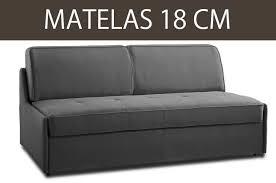 canapé convertible compact canapé lit convertible idées de décoration intérieure decor