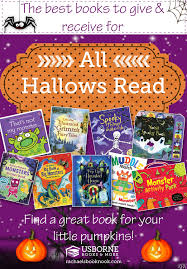 Best Halloween Picture Books by The Best Halloween Books For Kids Rachael U0027s Booknook