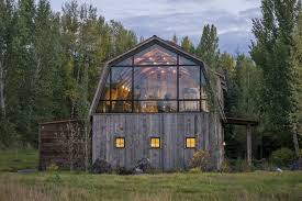 Old Hay Barn Converted To A Modern Guest House Filled With Light 3 Barns Lessons Tes Teach Hay Barn Interior Stock Photo Getty Images Long Valley Heritage Restorations When Where The Great Wedding Free Hay Building Barn Shed Hut Scale Agriculture Hauling Lazy B Farm With Photos Alamy For A Night Jem And Spider Camp Out In That Belonged To Richardsons Benjamin Nutter Architects Llc Filesalt Run Road With Hoodjpg Wikimedia Commons Press Caseys Outdoor Solutions Florist Cookelynn Project Dry Levee Salvage