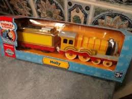 Tidmouth Sheds Trackmaster Toys R Us by Thomas Trackmaster Ebay
