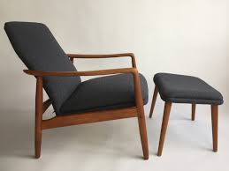 FIND OF THE WEEK JAN.24th – JAN.30th – 2019 | The Fabulous ... A Vintage Pair Of 1960s Danish Modern Mid Century Teak Lounge Chairs Designed By Grete Jalk For France Son Leather Walnut Eames Style Recling Chair Ottoman Selig Hearthsidehome From Hearthside Home Poosville Md Midcentury Recliner Made In Canada Find Of The Week Jan24th Jan30th 2019 The Fabulous Mr Bigglesworthy And Designer Retro Charles Midcentury Kofod Larsen Twotoned Penguin Replica Black Rare Hermes Orange Mid Century Danish Modern Recliner Lounge Chair Eames Chaise 26 Similar Items Couch Modern