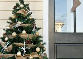Swivel Straight Christmas Tree Stand Instructions by Agreeable Swivel Straight Christmas Tree Stand Impressive