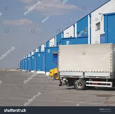 Truck Backed Onto Loading Dock | EZ Canvas Picture Lorry Truck In Loading Dock Cars 28x1800 Big At Loading Dock Stock Photo And Royalty Free Safety Gate Ps Doors Smashes Handrail At Gef Inc Of Open Dealing With Hours Vlations Beyond Your Control Elds Warehouse 209392512 Alamy Wikipedia Seal Shelter Kopron Spa Blue Truck Stock Image Image Of Tractor Diesel 24288919 10ton Heavy Duty Ramp Yard Movable Buy Bumpers Best Kusaboshicom