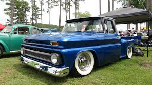 1963 Chevy C10 Pickup Truck | Hot Rods And Rat Rods | Pinterest ... Used 1960 Chevrolet Truck Exterior Mirrors For Sale Classic Chevy Gmc Ac Heater Installation Youtube Floor Mats Best Resource Bedsides Pickup Gmc Dash 1963 Panel Parts 2018 Nova Wiring Diagram Free Diagrams Schematics Collection Of 1965 C10 Boosted Bertha Stepside Upgrading A Stock With Power Components Hot Rod Trucks Unusual Headlight Switch